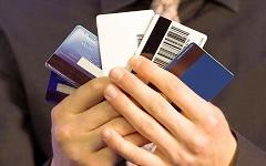 過払い金請求の注意するところのイメージ