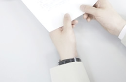 STEP3貸金業者への連絡・通知のイメージ